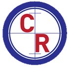 C&R Surveyors